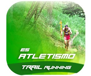 2.tr ATLETISMO